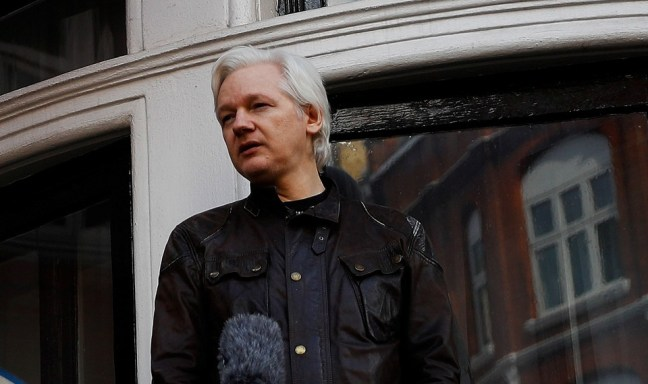Wikileaks   Cre8 No H8