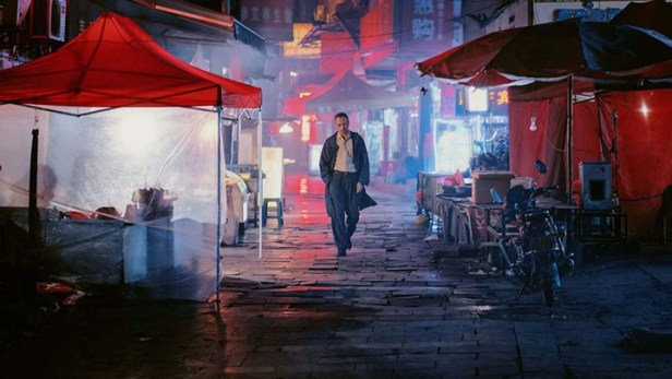 Image result for long day's journey into night movie