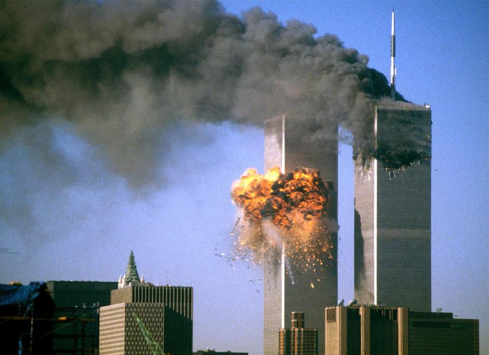Image result for 911 pics