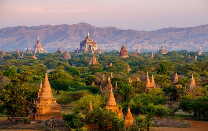 Image result for Bagan, Myanmar