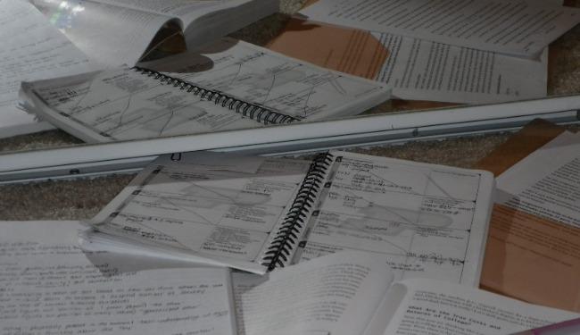 Order Your Essay Now, Buy Custom Essays On Hand