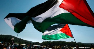 Jack Sara on Palestinian Understanding What the Arabic Word 'Nakba' Means