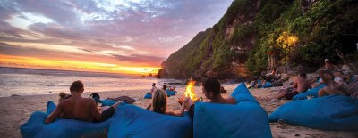 BEST Beach Clubs | The Bali Bible