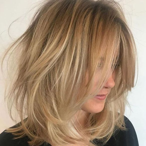 20-volume-boosting-hairstyles-for-thin-hair_2