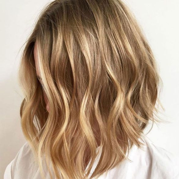 20-volume-boosting-hairstyles-for-thin-hair_4