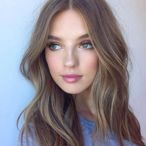 20-volume-boosting-hairstyles-for-thin-hair_5