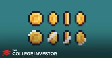 how to invest in dogecoin
