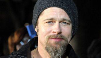 Hair Affair 15 Beard Styles To Wear With Honor