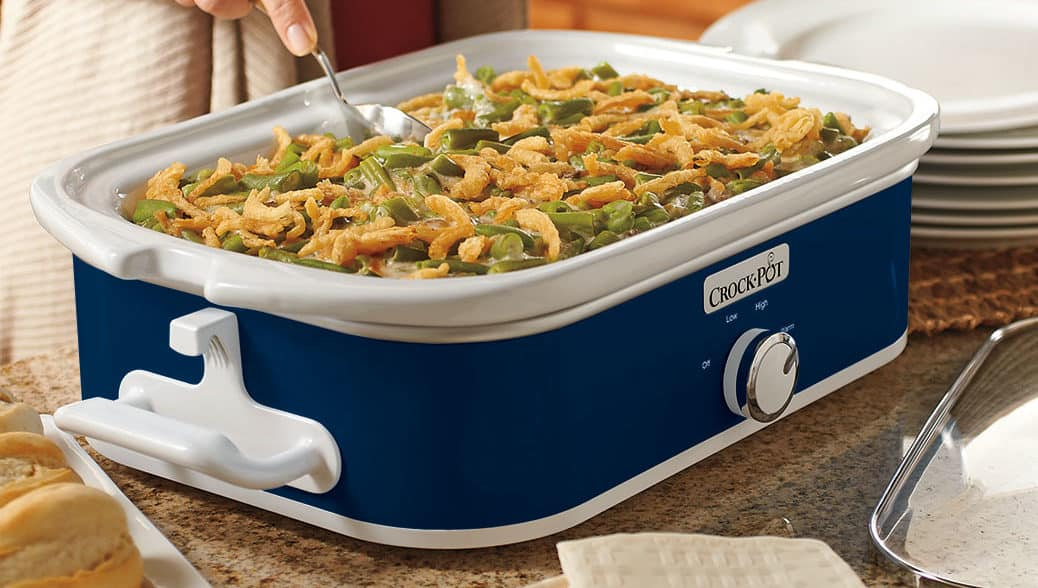 Image Result For Best Way To Cook A Roast In A Crock Pot