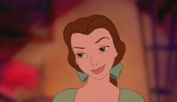 14 Reasons Belle Is The Worst Disney Princess