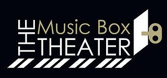 The Music Box Theater