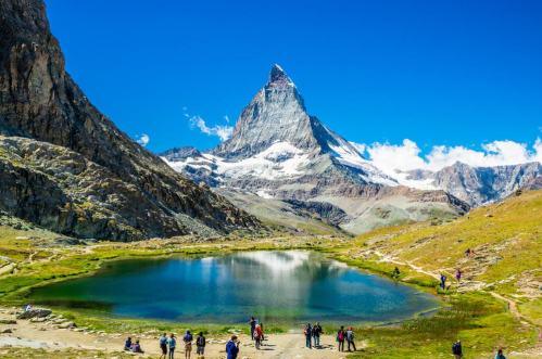 15 Best Things to Do in Zermatt (Switzerland) - The Crazy Tourist