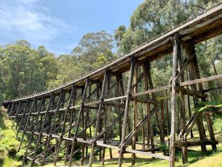 15 Best Things to Do in Drouin (Australia) - The Crazy Tourist