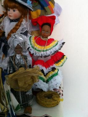 Guyanese In London Identity Culture And Challenge