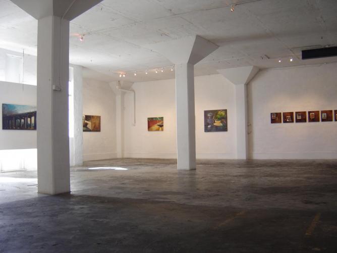 Durbans Top 10 Contemporary Art Galleries