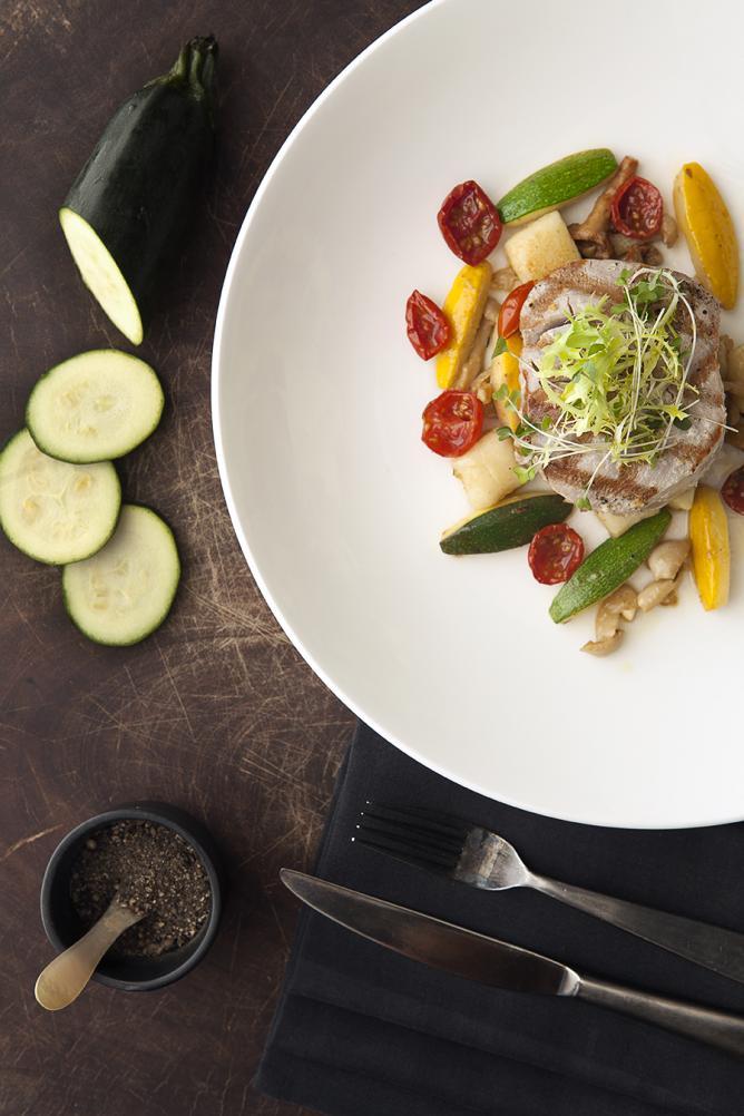 Top 10 Restaurants In Muscat Oman