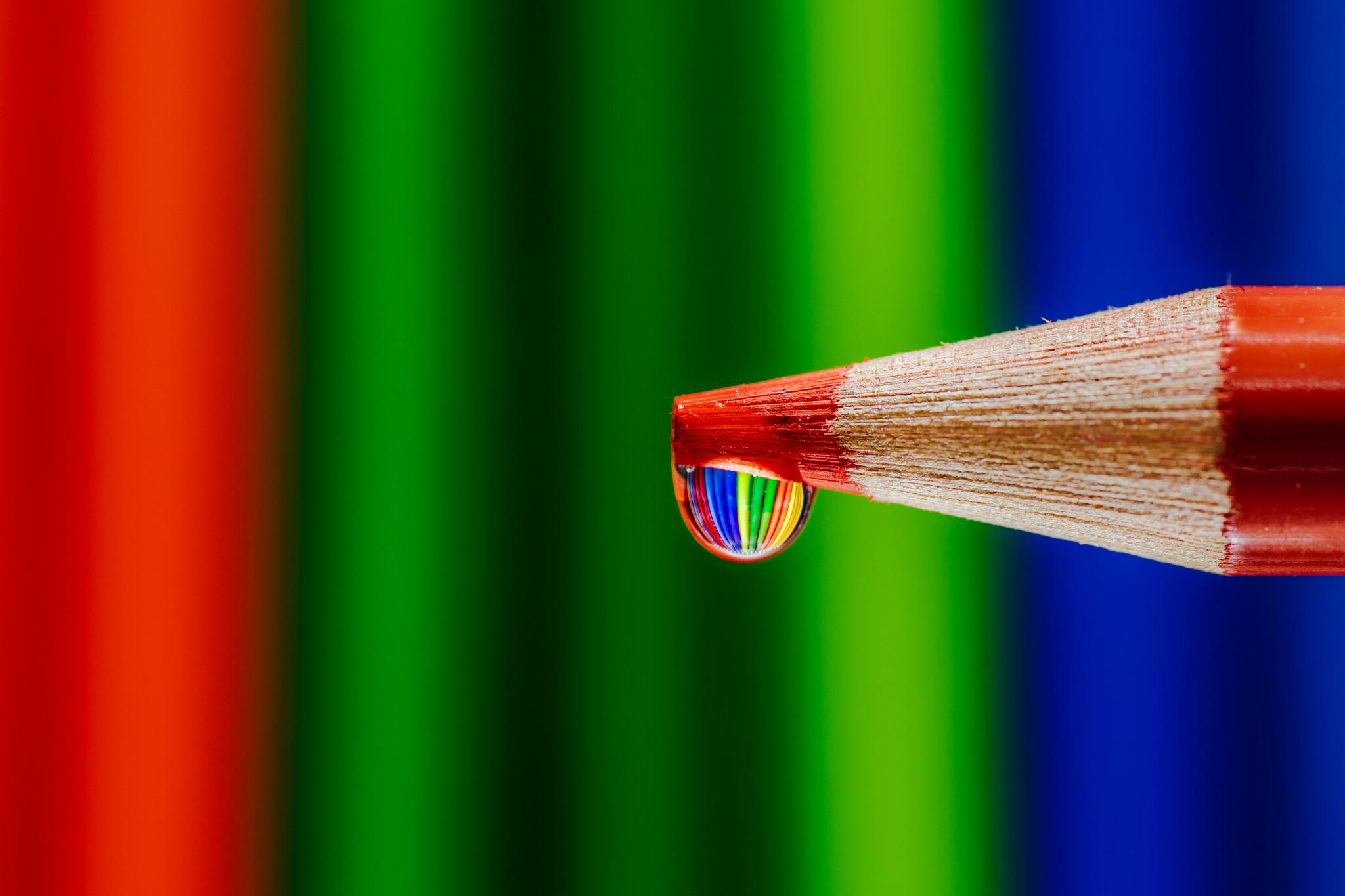 A Splash Of Color The Work Of Romero Britto