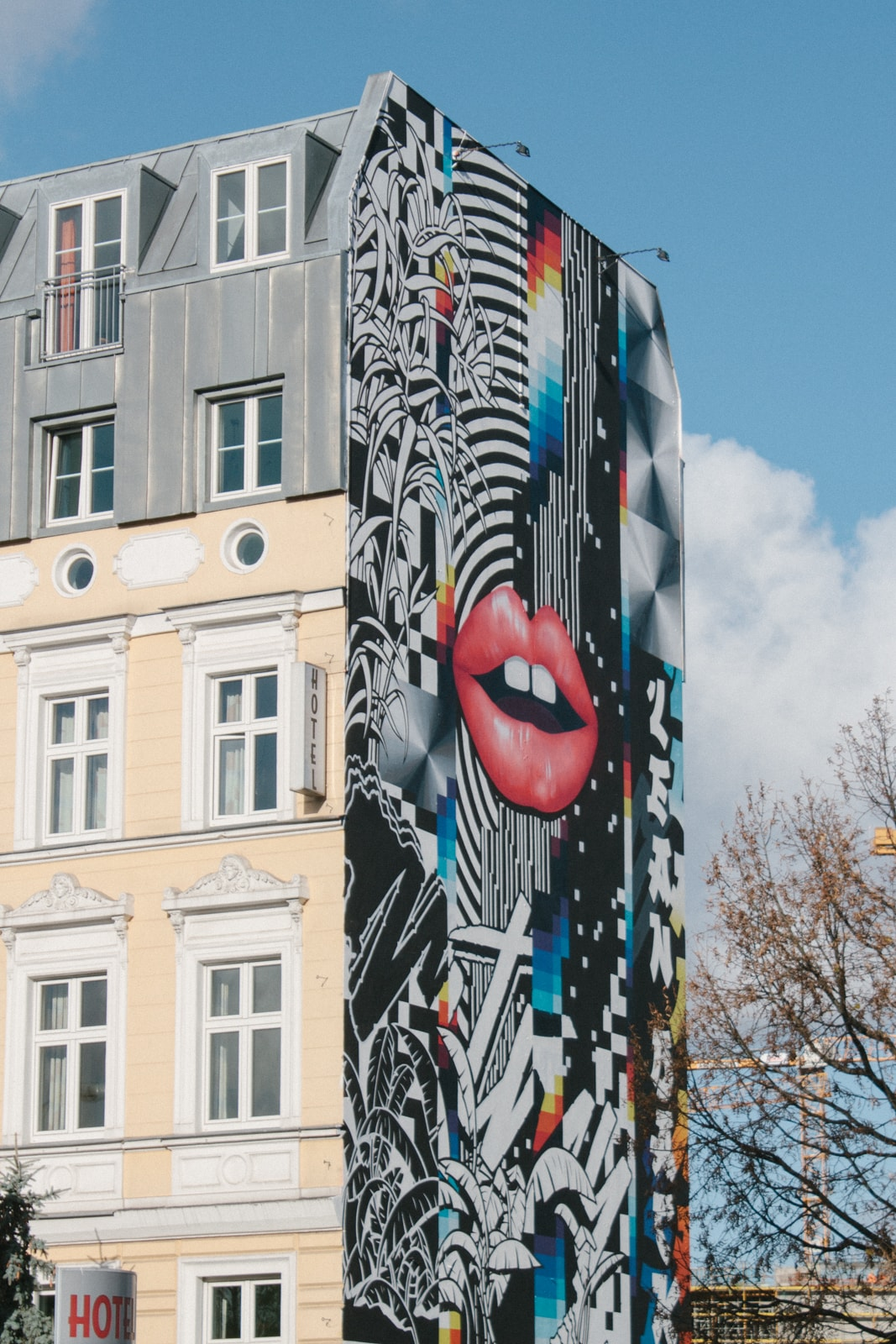 The 10 Best Things To Do And See In Berlins Kreuzberg