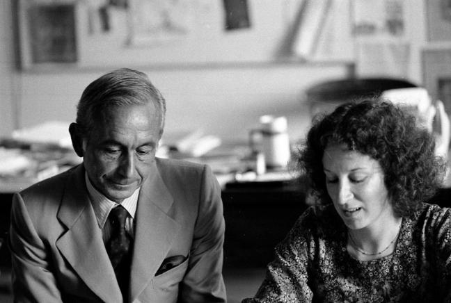 Margaret Atwoods Best Novels