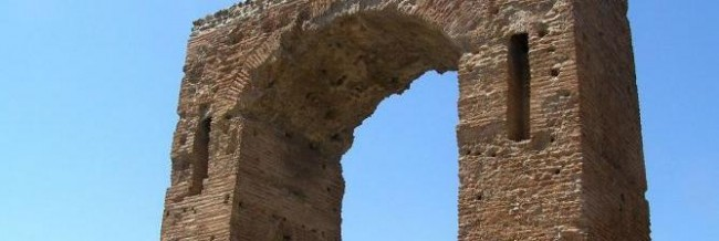 Exploring The Art And Architecture Of Ancient Pompeii
