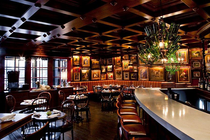 Restaurants Cater Lancaster Pa