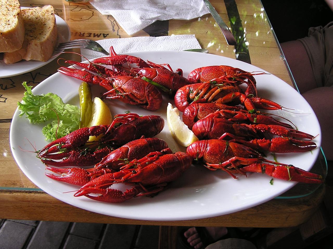 The 10 Best Restaurants In La Crosse Wisconsin