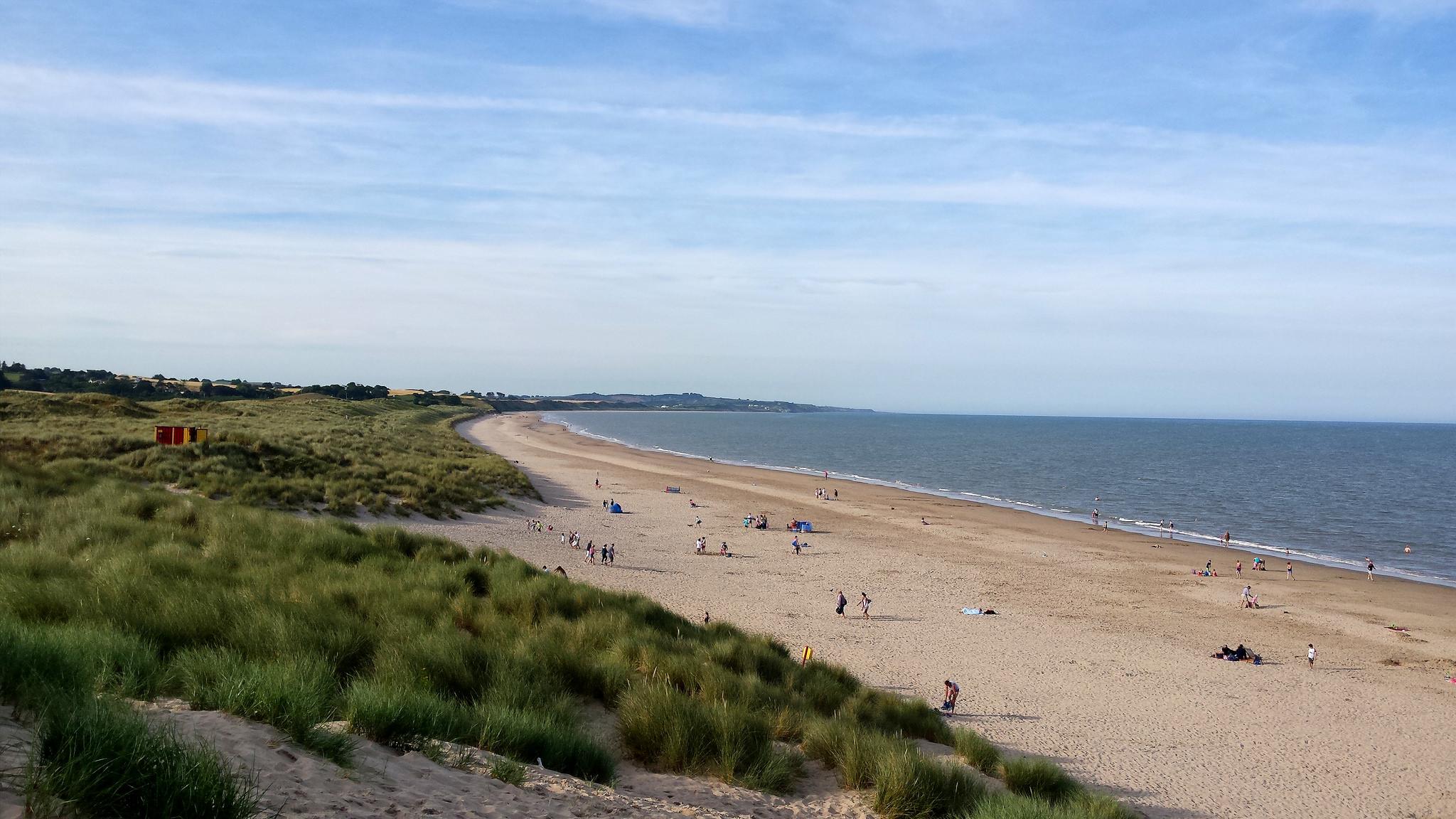 The Best Coastal Destinations In Ireland