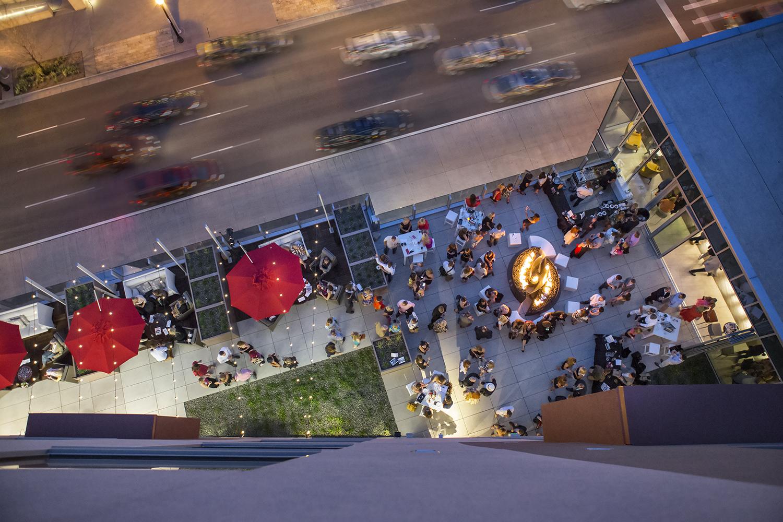 best rooftop patios in denver colorado