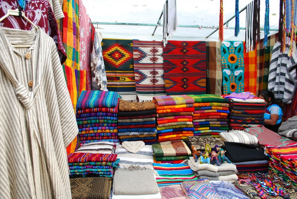 The 4 Best Fabric Stores In Mumbai