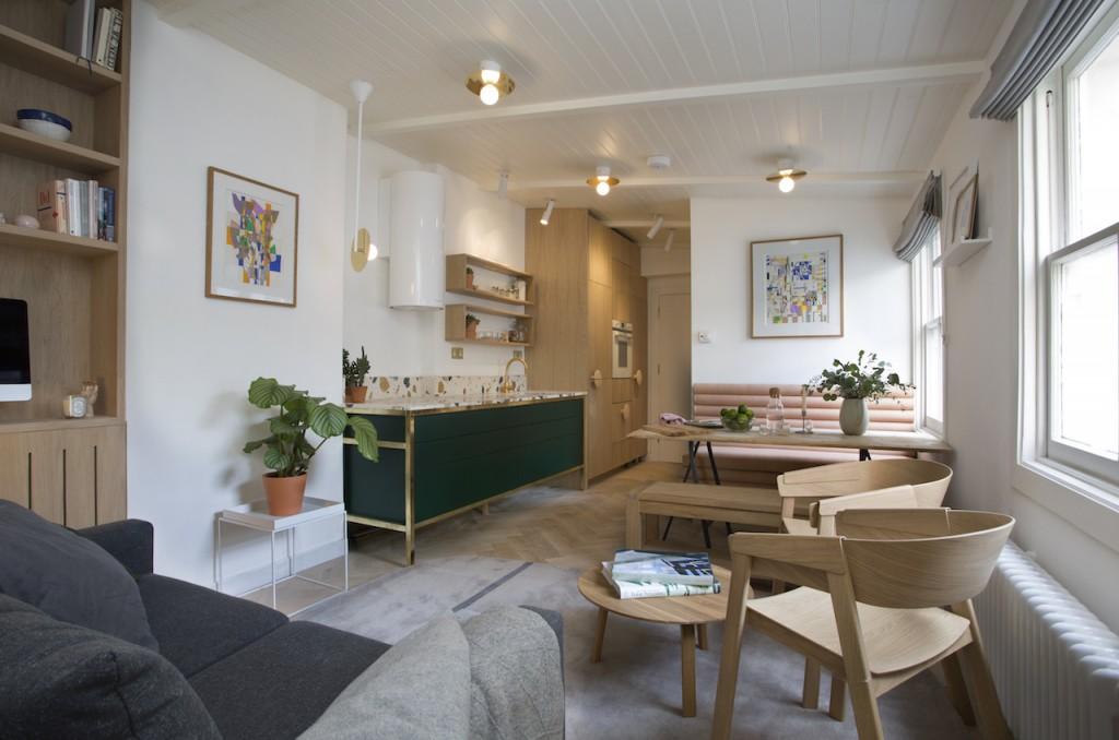 Ikea Kitchen Designer Usa