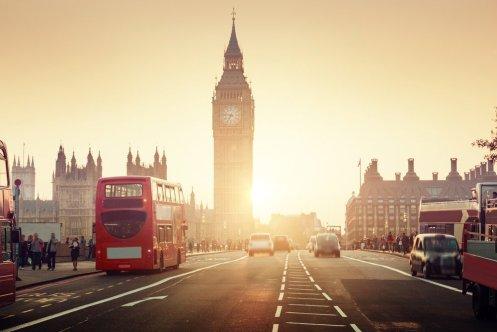 Imagini pentru london
