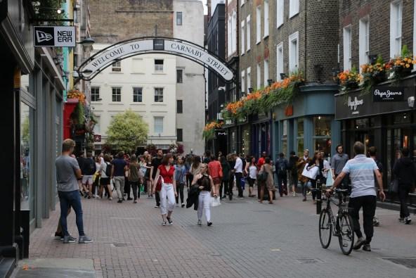 Výsledok vyhľadávania obrázkov pre dopyt london streets