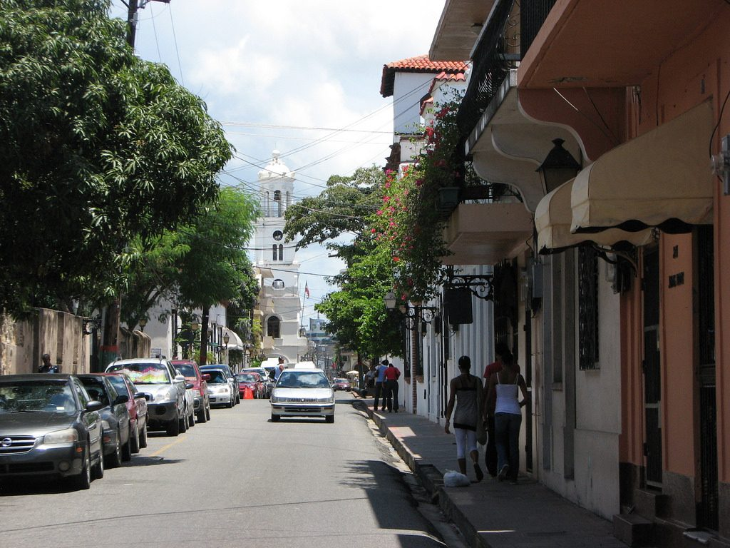 How To Spend 24 Hours In Santo Domingo Dominican Republic
