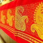 11 Traditional Saree Draping Styles From India