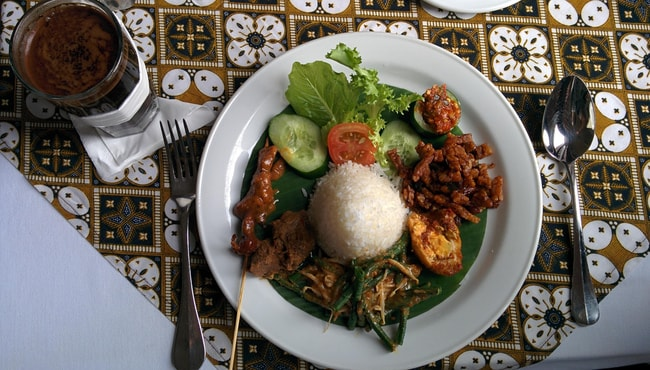 10 Traditional Balinese Dishes You Need To Try