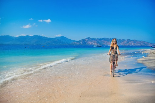 The Ultimate Travel Guide to Indonesia's Gili Islands