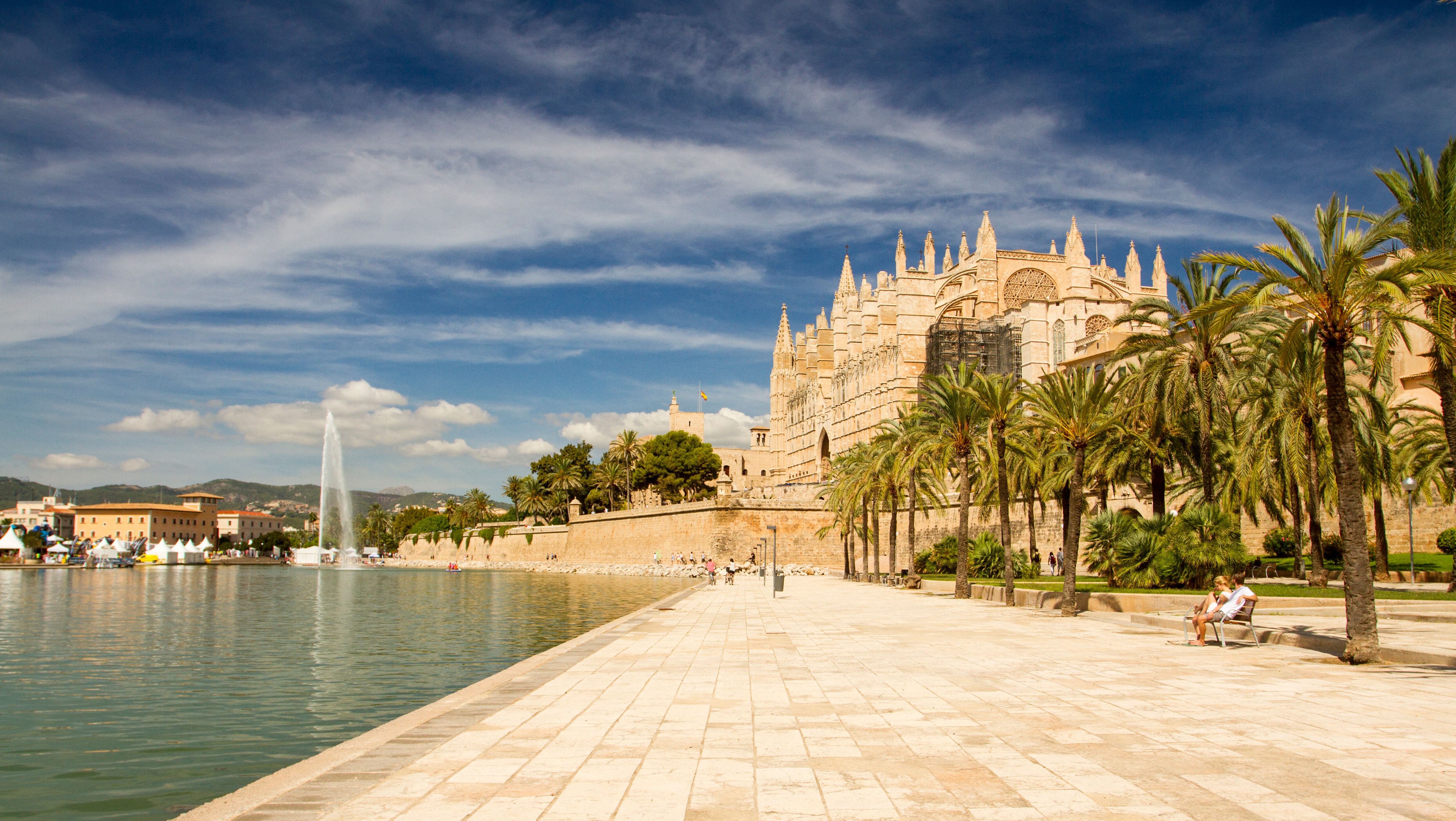 https theculturetrip com europe spain articles top 10 things to see and do in palma de mallorca spain