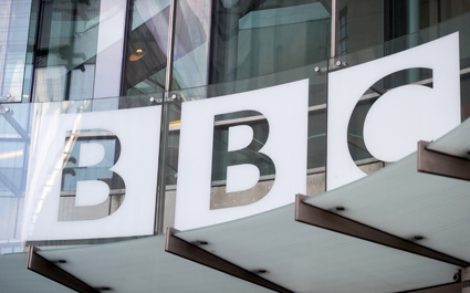 BBC to employ people from all types of middle-class backgrounds