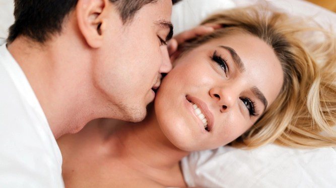 good hot blowjob and anal invasion seems brilliant phrase