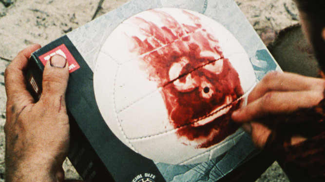 Cast Away 2: Wilson's Odyssey, and other movie sequels that should have been