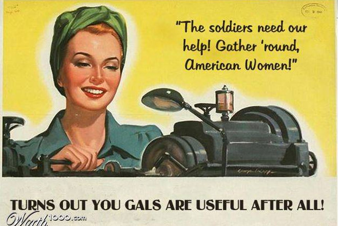 Image result for recent sexist ads
