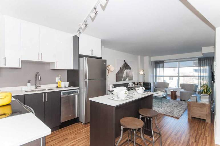 Apartments For Rent Property Management CLV Group