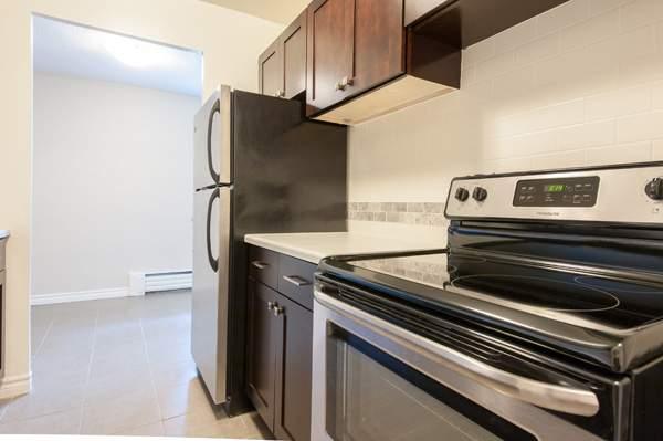 157 Pearl Apartment For Hamilton