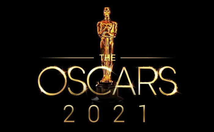 Academy Expected To Postpone The 2021 Oscars 1