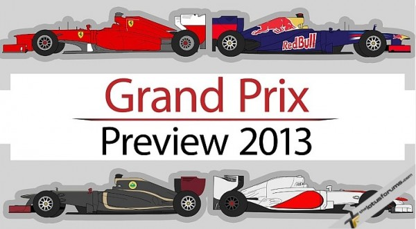 2013_F1_Preview