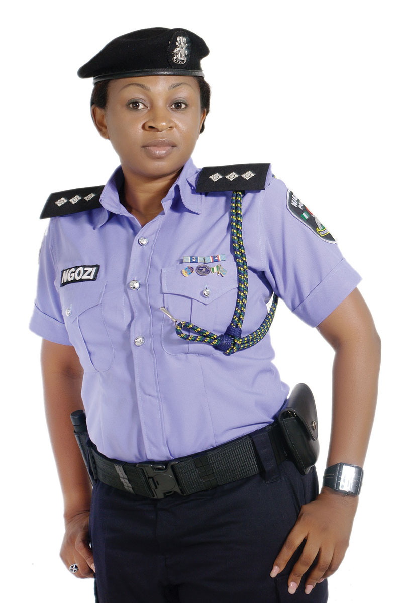 The Commissioner Of Police In Kaduna State, Cp Umar Muri, Has Directed Operatives To Ensure Strict Compliance With Government's 24 Hour Movement Restriction In The State. The Command Public Relations Officer, Asp Mohammed Jalige, Who Made This Known In A Statement On Friday In Kaduna, Sai