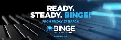 Stay Home, Stay Safe and Stay Entertained with M-Net Binge - The Home of HBO 1
