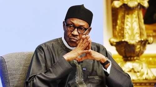 Image result for Nigeria has become poverty capital of the world under Buhari