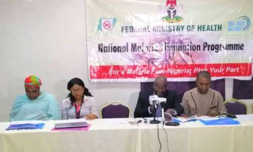Fg To Empower Local Manufacturers To Produce Malaria Drugs – Nmep Coordinator
