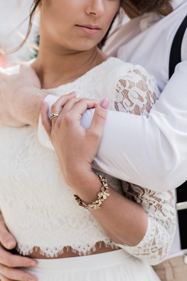 Zweitfrau De Heiratsvermittlung Fur Muslime Noktara De